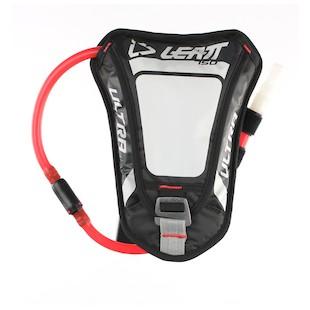 Leatt Ultra 750 HF Hydration System