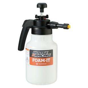 Moose Racing Foam It Pump / 2 Liter