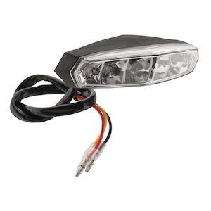 Bike Master Mini LED Tail Light