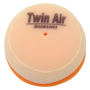 Twin Air Air Filter Suzuki RM125 / RM250 2002-2003
