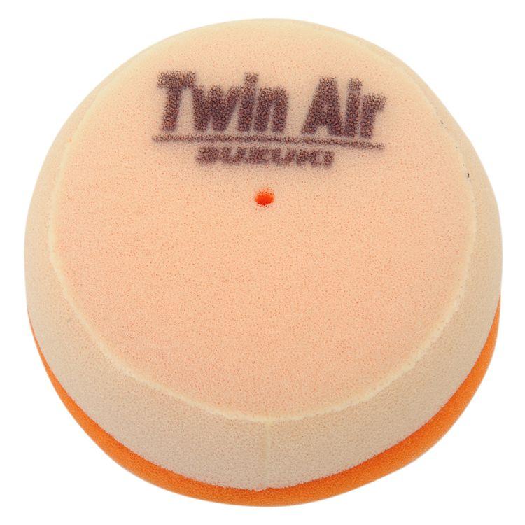 Twin Air Air Filter Suzuki RM125 / RM250 / RMZ 250 / RMZ 450 2003-2019
