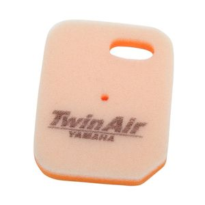 Twin Air Air Filter Yamaha PW50 1992-2017