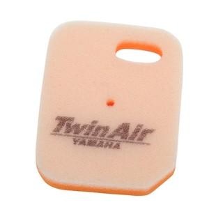 Twin Air Air Filter Yamaha PW50 1992-2015