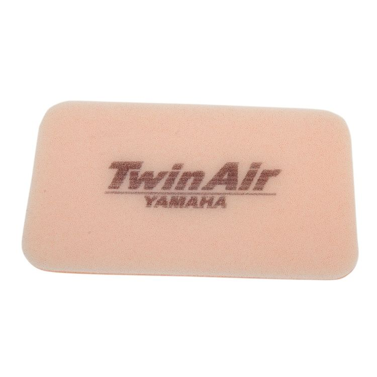 Twin Air Air Filter Yamaha PW80 1991-2006