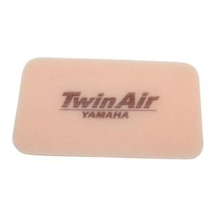 Twin Air Air Filter Yamaha PW80 1991-2006