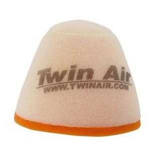Twin Air Air Filter Yamaha YZ85 2002-2013