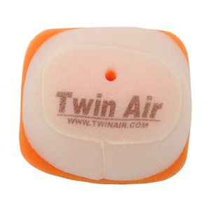 Twin Air Air Filter Yamaha TTR 125 / TTR 230 2000-2016