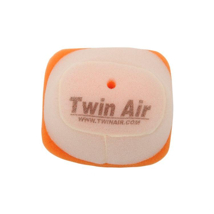 Twin Air Air Filter Yamaha TTR 125 / TTR 230 2000-2020