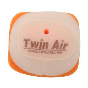 Twin Air Air Filter Yamaha TTR 125 / TTR 230 2000-2015