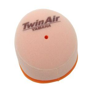 Twin Air Air Filter Yamaha YZ125 / YZ250 / YZ490 / WR250 1989-1997
