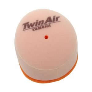 Twin Air Air Filter Yamaha YZ / YZF / WRF 125cc-450cc 1997-2020