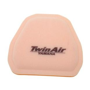 Twin Air Air Filter Yamaha YZ450F 2010-2013