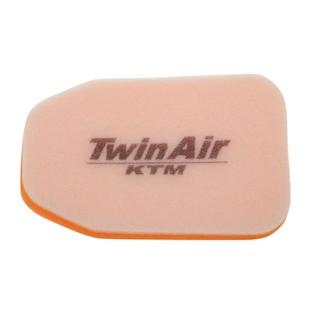 Twin Air Air Filter KTM 50 Mini / SX / Pro / Senior LC 2009-2014