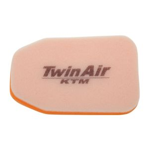 Twin Air Air Filter KTM 50 Pro Sr LC 2000-2008