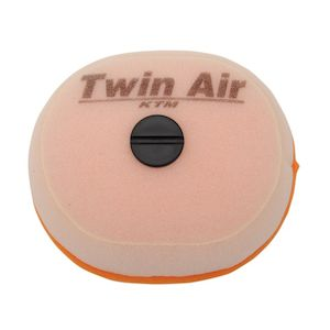 Twin Air Air Filter KTM / Husqvarna 65cc 1998-2020