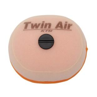 Twin Air Air Filter KTM 65 SX / 65 XC 1998-2015
