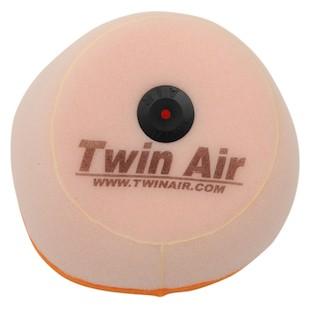Twin Air Air Filter KTM / Husqvarna / Husaberg 85cc-501cc 2011-2015