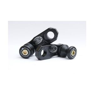 R&G Racing Offset Rear Spool Sliders