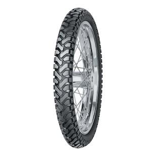 Mitas E-07 Tires