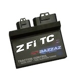 Bazzaz Z-Fi TC Traction Control System Triumph Speed Triple 2007-2010