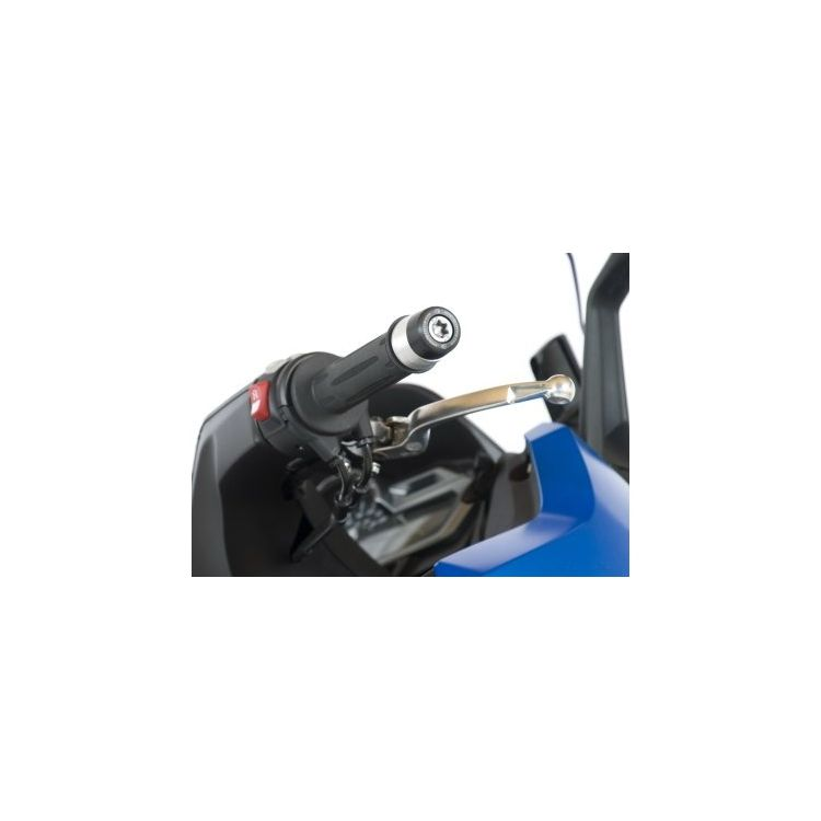 R&G Racing Bar End Sliders BMW C600 Sport / C650GT