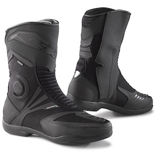 TCX Airtec EVO Gore-Tex Motorcycle Boots