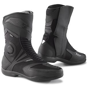 TCX Airtech EVO Gore-Tex Boots - RevZilla