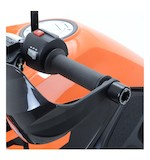 R&G Racing Bar End Sliders KTM 1190 / 1290 Super Adventure / R