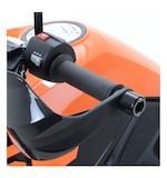R&G Racing Bar End Sliders KTM 1090 / 1190 / 1290 Super Adventure / R