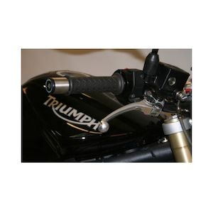 Dynojet Power Commander 3 USB Triumph 600 TT 600 2000-2003 | 15% ($58 49)  Off!