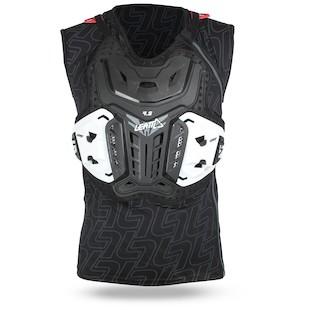 Leatt 4.5 Body Vest 2016
