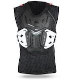 Leatt 2015 4.5 Body Vest