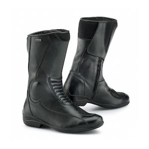 TCX T-Lily Gore-Tex Women's Boots [Size 36 Only]