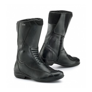 TCX T-Lily Gore-Tex Women's Boots