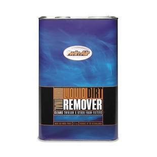 Twin Air Liquid Dirt Remover