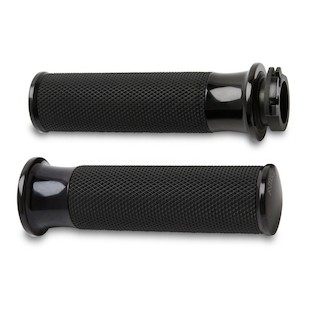 Arlen Ness Fusion Smoothie Grips