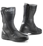 TCX X-Tour EVO Gore-Tex Boots