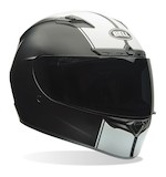 Bell Qualifier DLX Rally Helmet