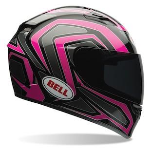 Bell Qualifier Machine Helmet