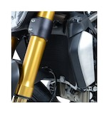 R&G Racing Radiator Guard Ducati Monster 1200 / S 2014-2015