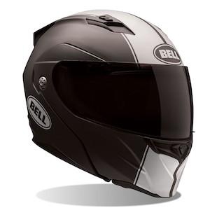 Bell Revolver EVO Rally Motorcycle Helmet