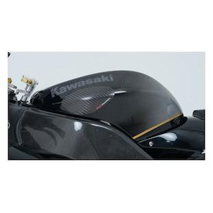 R&G Racing Tank Sliders  Kawasaki ZX10R 2004-2007
