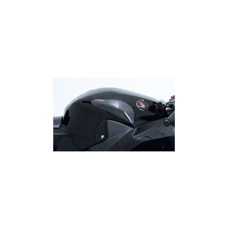 R&G Racing Tank Sliders Honda CBR600RR 2013-2018
