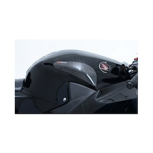 R&G Racing Tank Sliders Honda CBR600RR 2013-2017