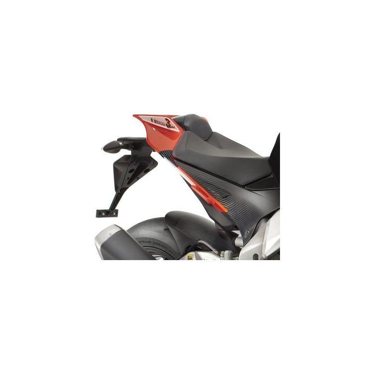 R&G Racing Tail Sliders Aprilia RSV4 / Tuono V 1100