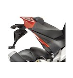 R&G Tail Sliders Aprilia RSV4 2009-2015