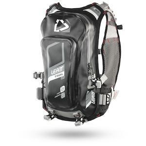 Leatt 2.0 Trail WP Hydration System