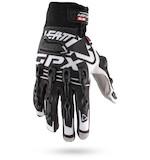 Leatt 5.5 Windblock Gloves