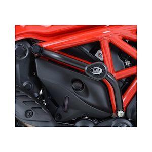 R&G Racing Fender Eliminator Ducati Monster 821 / 1200 / S