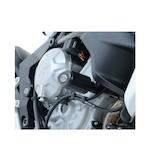 R&G Racing Aero Frame Sliders MV Agusta Brutale 675 / 800 / Dragster / Rivale
